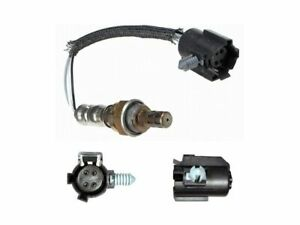For 2000 Jeep TJ Oxygen Sensor Downstream Bosch 93175YS 4.0L 6 Cyl
