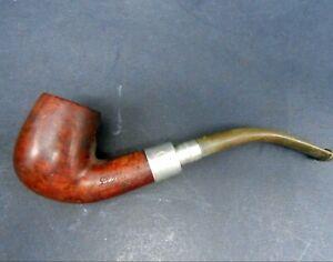 Pipa pipe pfeife Dr. Plumb EXTRA HONEY MATURE
