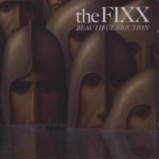 The Fixx - Beautiful Friction von The Fixx    (2012)   CD  Neu