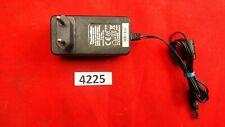 Netzteil SUN-1200200 B1 2541200000800 12V=2A für Technisat Technibox S1