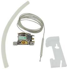 Thermostat fits Ranco HoshizakiTb0041 A10-9758 ice bin for ice machine 23397