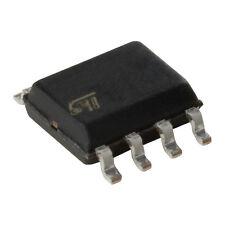 25 MIC5020BM  MIC low side MOSFET DRIVER Neu unbenutzte Gurtware