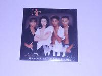 Michael jackson & 3T - why - cd single (neuf scellé)