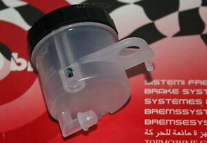 Brembo 45cc Brake Reservoir Pot Ducati 748 916 848 996 998 1098 Panigale Monster