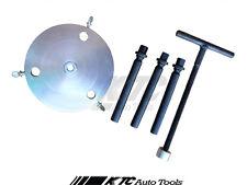 Mercedes Airmatic Suspension Tool Kit W220 Strut Tools