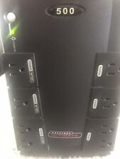 Power Free Shipping Nexxtech Ultimate Power Supply - Obo -