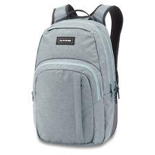 Dakine Rucksack Campus M 25 Liter Laptop Schulrucksack Backpack Leadblue