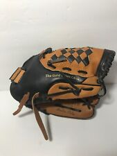 "Rawlings Pm1309Tb Playmaker Youth Leather Baseball Glove 11"" for a Rightie"