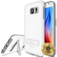OBLIQ Skyline Advance Heavy Duty Metallic Case Skin For Samsung [Galaxy S6]