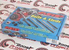 ARP Cylinder 12Point Head Stud Kit for PowerStroke 7.3L Diesel 250-4201