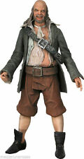 PIRATI DEI CARAIBI PINTEL ACTION FIGURE NECA PIRATES OF THE CARIBEAN WORLD'S ..