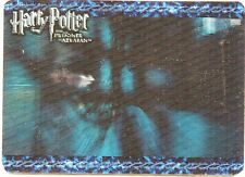 '  H  ' Individual Promotional / Promo's / Box Toppers /  Foils Trading Cards