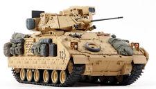 Tamiya 1/35 scale M2A2 Bradley ODS IFV  Iraq 03