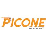 Picone Pneumatici