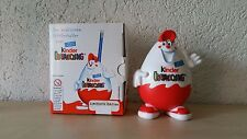 Kinderino Stiftehalter ltd. Edition