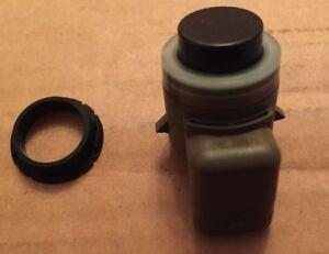 VALEO, Land Rover Discovery Sport Parking Aid Sensor,JK83-15K859-CC, 1411171718
