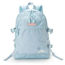 Cinnamoroll Canvas anime Student bags unisexbag backpack Laptop Bag new