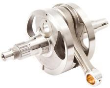 Hot Rods Crankshaft Assembly KTM 250 SX-F XC-F Husqvarna FC250 4402