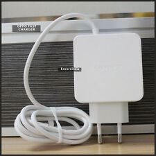 Oppo Flash Turbo Fastest Wall Charger 4.5A Travel Adapter Micro USB For Find 7