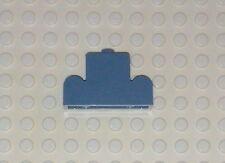 Lego 1x Stein 4088 in Sand Blue für Star Wars 4483 AT-AT Neu