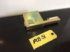 Ferag Printed Circuit Board 570 8217