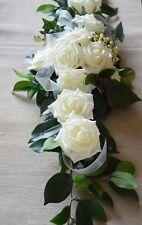 Altargesteck, Brauttisch, Tischdeko, sehr edel! Braut, Hochzeit, Silberhochzeit