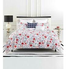 NWT  kate spade new york Blossom Comforter Set - Size King