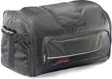 """Stagg Padded Bag for 12"""" Moulded Speaker"""