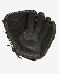 Nike Hyperdiamond Edge 12.5 RHT FG Baseball / Softball Glove - NWT - fast ship