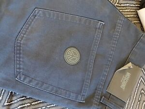 Moschino Mens Jeans Size 32