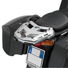 GIVI Monokey Aluminum Topcase SRA693 for BMW K 1200 GT 06-11
