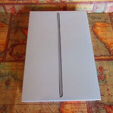 ~FACTORY SEALED~🍎Apple iPad mini 4 128GB, Wi-Fi, 7.9in Space Gray