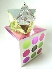 Britney Spears Believe 100 ml Eau de Parfum Eau de parfum