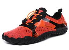 Summer Men Women Aqua Water Shoes Beach Sandals Swimming Quick Dry Slippers New