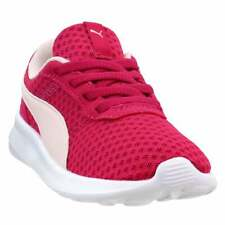Puma St Activate Ac  Toddler Girls  Sneakers Shoes Casual   - Pink