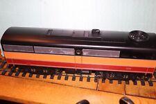 Aristo-Craft G Gauge Southern Pacific Daylight FB-1 Alco Locomotive #2