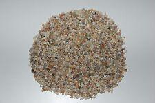 ( 6,40€/kg ) Roca Rocas Felsbrocken 2 Bis 5mm 250G Multicolor Colorido