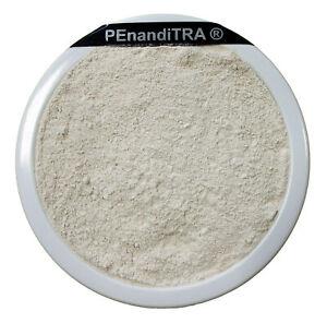 (56,76€/kg) Weihrauchpulver 250g Boswellia Serrata hochfein gereinigt PUR PEnand