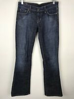 Citizens Of Humanity Womens Dark Wash Size 27 Nordstrom Anniversary Jeans