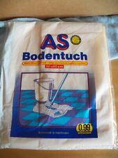 LEIFHEIT Ersatztuch Wischtuch Microfasertuch Bodentuch Haushaltstuch Putztuch