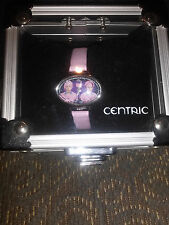 """CENTRIC LUCY AND ETHEL """" CANDY SHOP EPISODE"""" WATCH NEW IN BOX"""