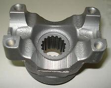 """1980-81 Corvette T-Arm Spindle Flange 1/4""""-28 Thread GM Part # 14018209 256811"""