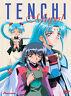 Tenchi Muyo Ryo Ohki - OVA Collection: Vol. 3 (DVD, 2003)