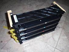 New ! Genuine XEROX Phaser 6500n WorkCentre 6505dn 676K05360 Imaging Drum Unit