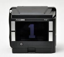 Phase One P40+ Digital Rückteil / Back für Mamiya 645 AF / DF / DF+