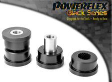 MAZDA RX7 92-02 PFR36-307BLK POWERFLEX BLACK REAR TRAILING ARM FRONT BUSHES