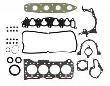 Full Gasket Kit Set Fits Chevrolet Suzuki 1.6 L G16B SOHC