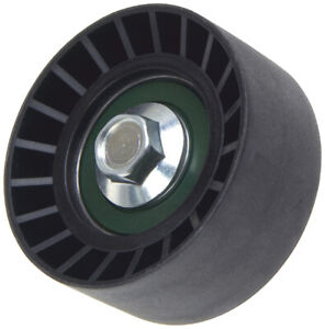 Engine Timing Idler ACDelco T42170