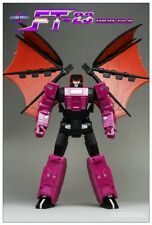 Transformers Toys FT-23 Dracula Headmasters Mindwipe Action Figure New In Stock