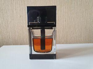 DIOR HOMME Parfum 75 ml 4W01 2014